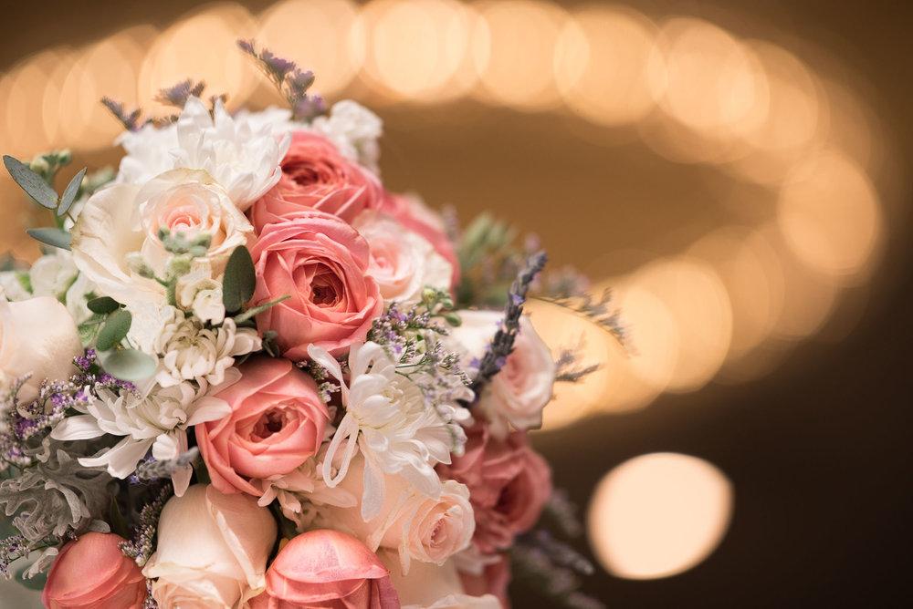 139 romantic florals austin texas florist.jpg