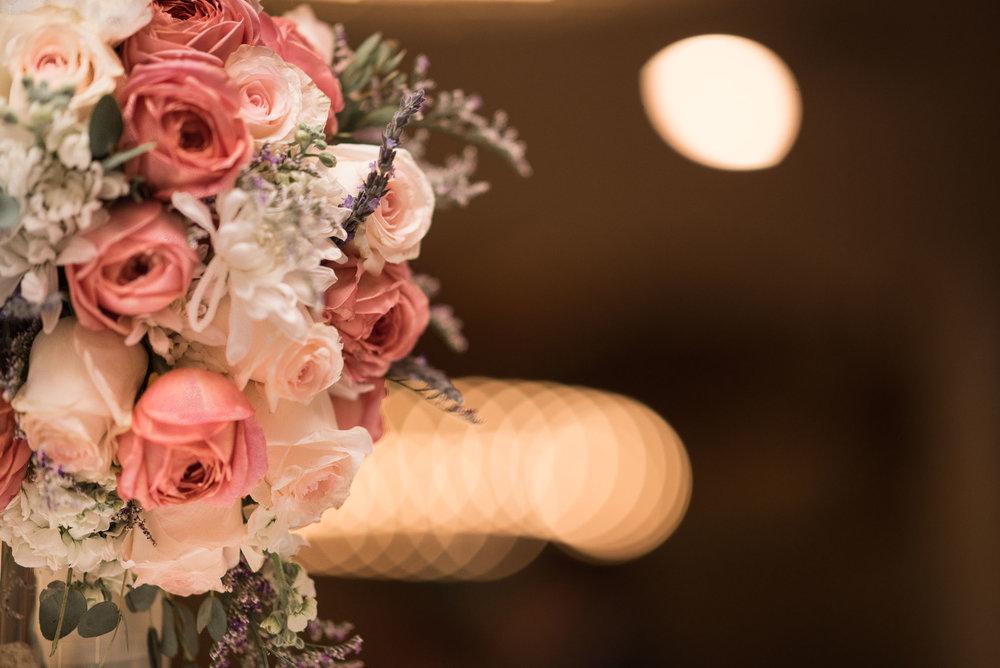 140 romantic florals florist.jpg