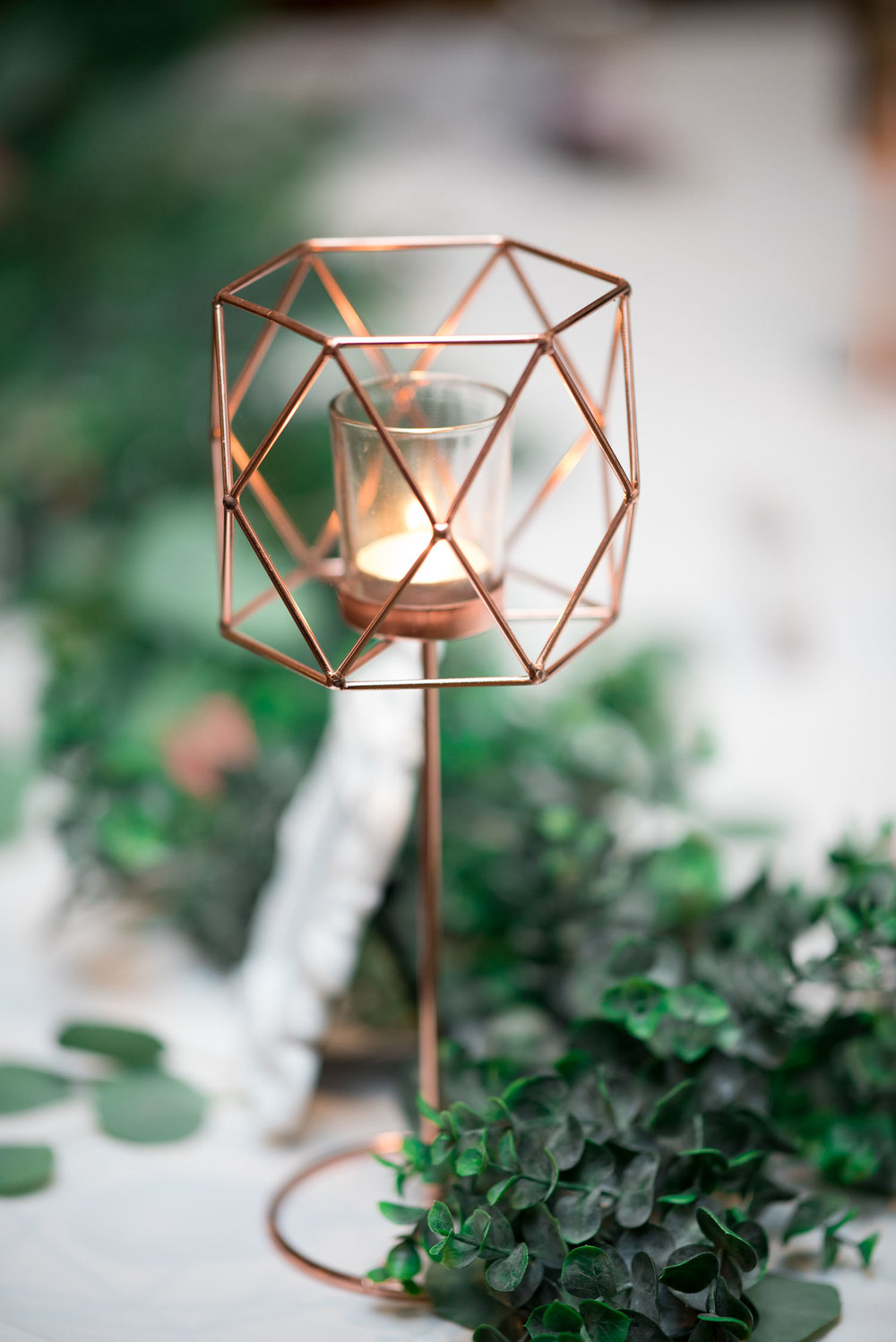 141 gold and greenery austin wedding details.jpg
