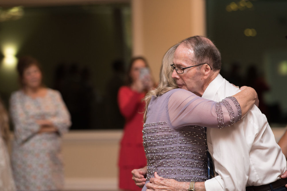 154 parents dancing at wedding reception.jpg