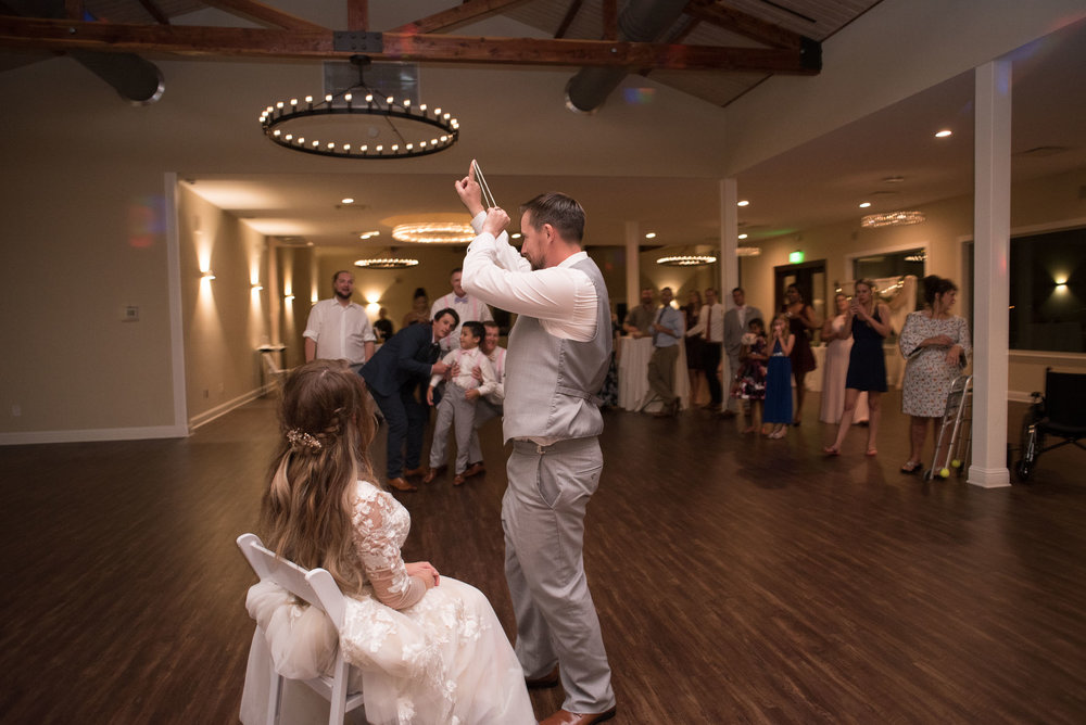 162 austin garter toss at indoor venue.jpg
