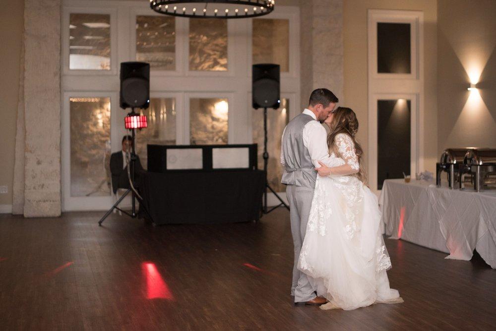 171 secret last dance.jpg
