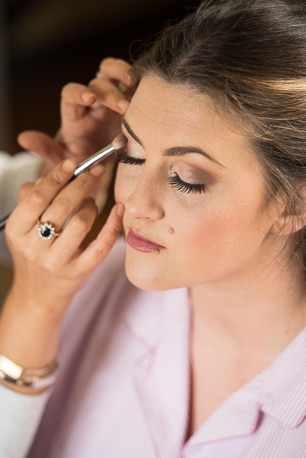 8 Bridal Makeup Kansas City.jpg