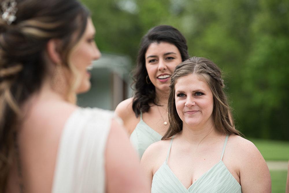 40 Sage Bridesmaid Dresses.jpg