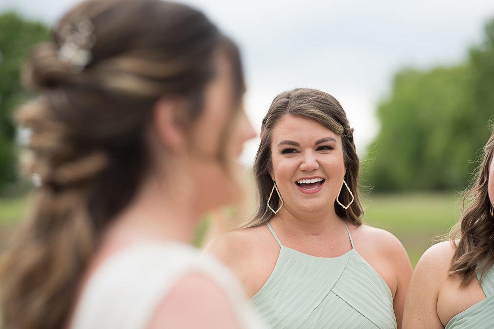 41 Sage Bridesmaid Dresses Summer.jpg