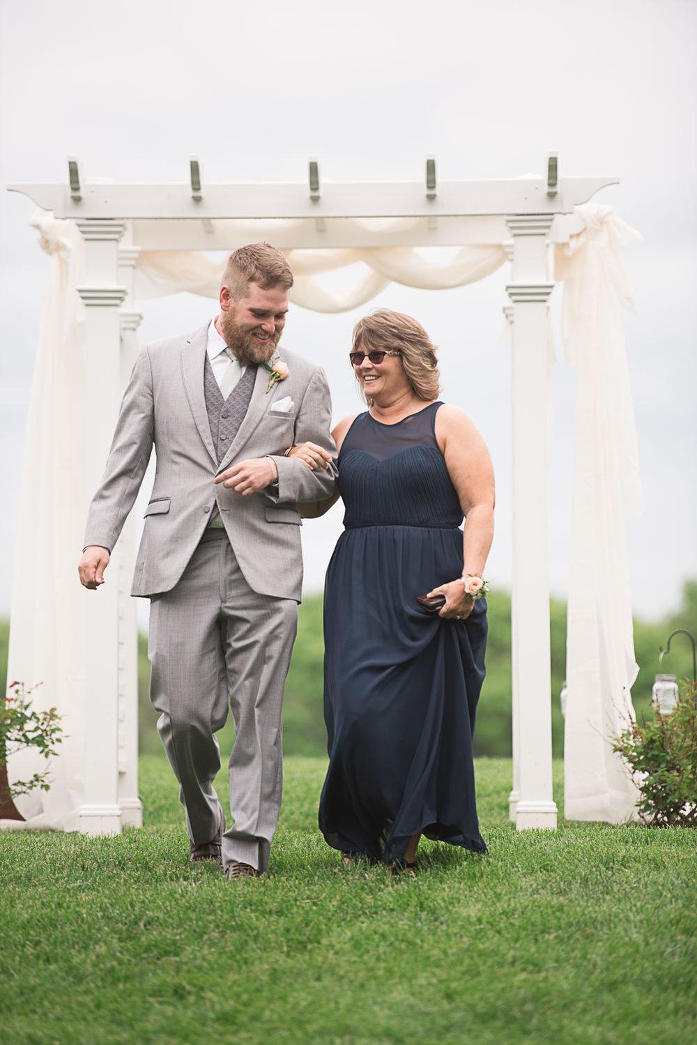 46 Outdoor Wedding Spring Kansas City.jpg