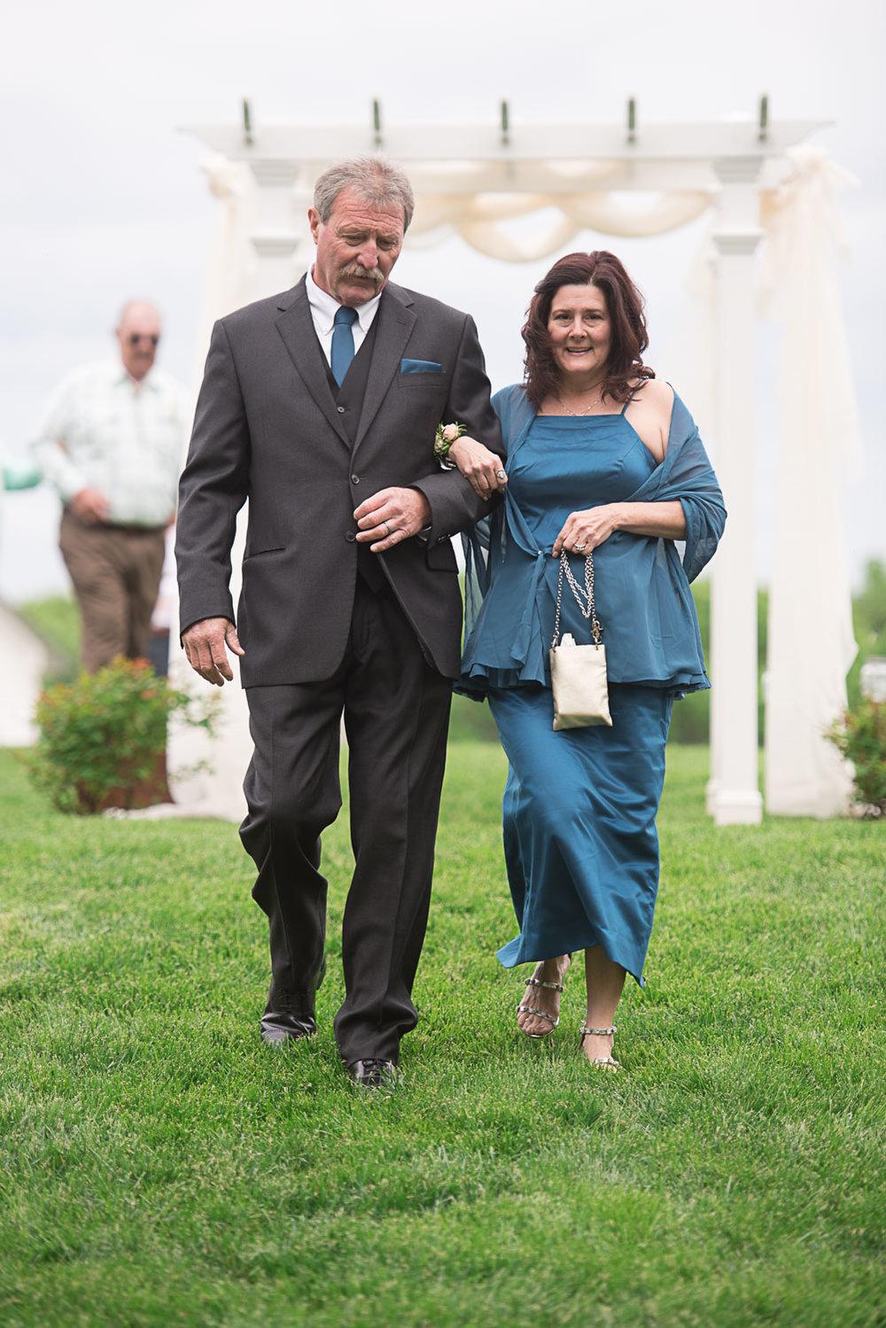 47 Summer Outdoor Wedding in Texas.jpg