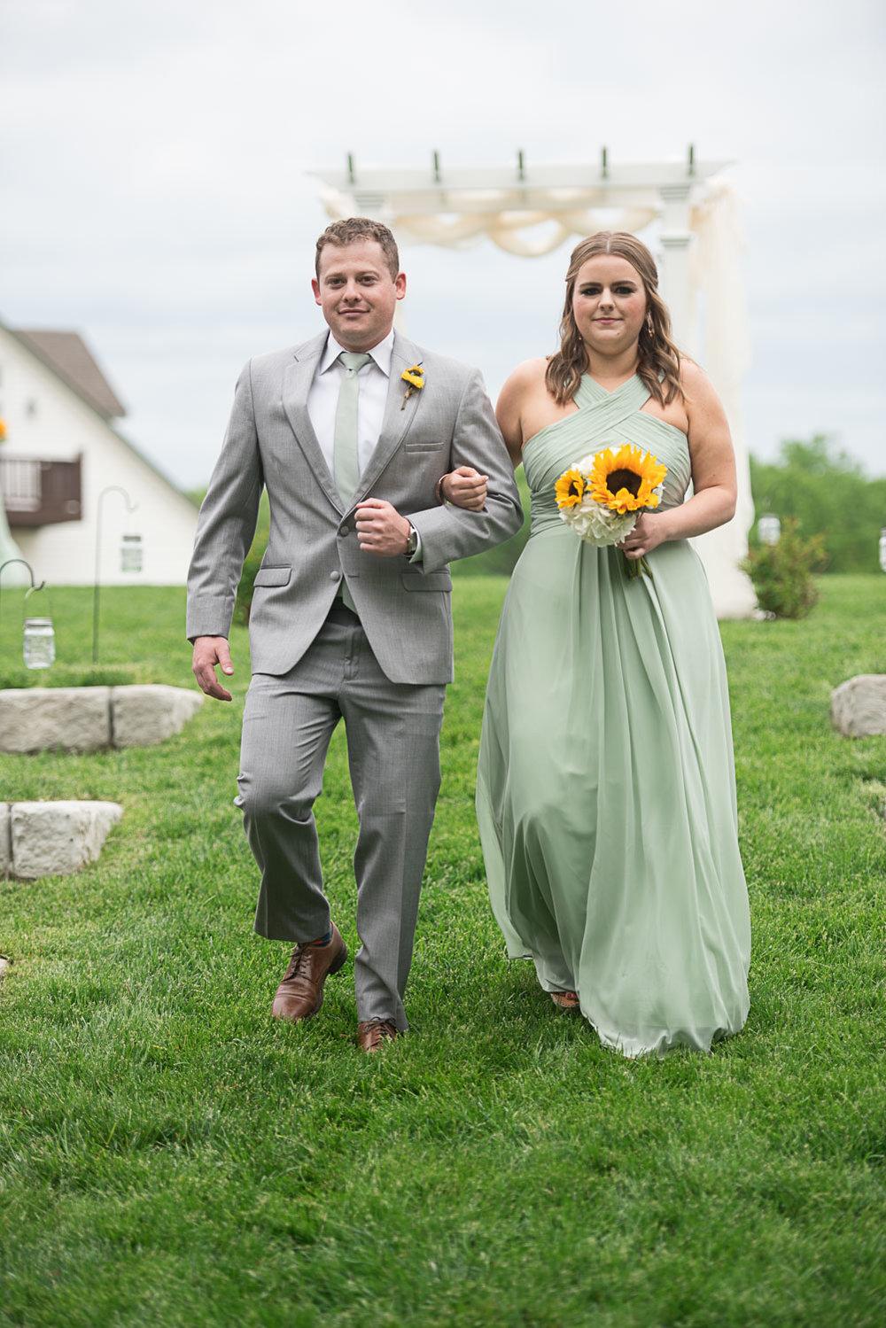 51 Sage and Yellow Wedding Colors.jpg