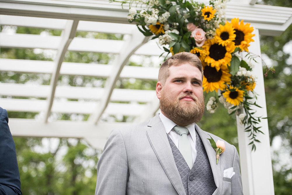 57 Sunflower wedding flowers.jpg
