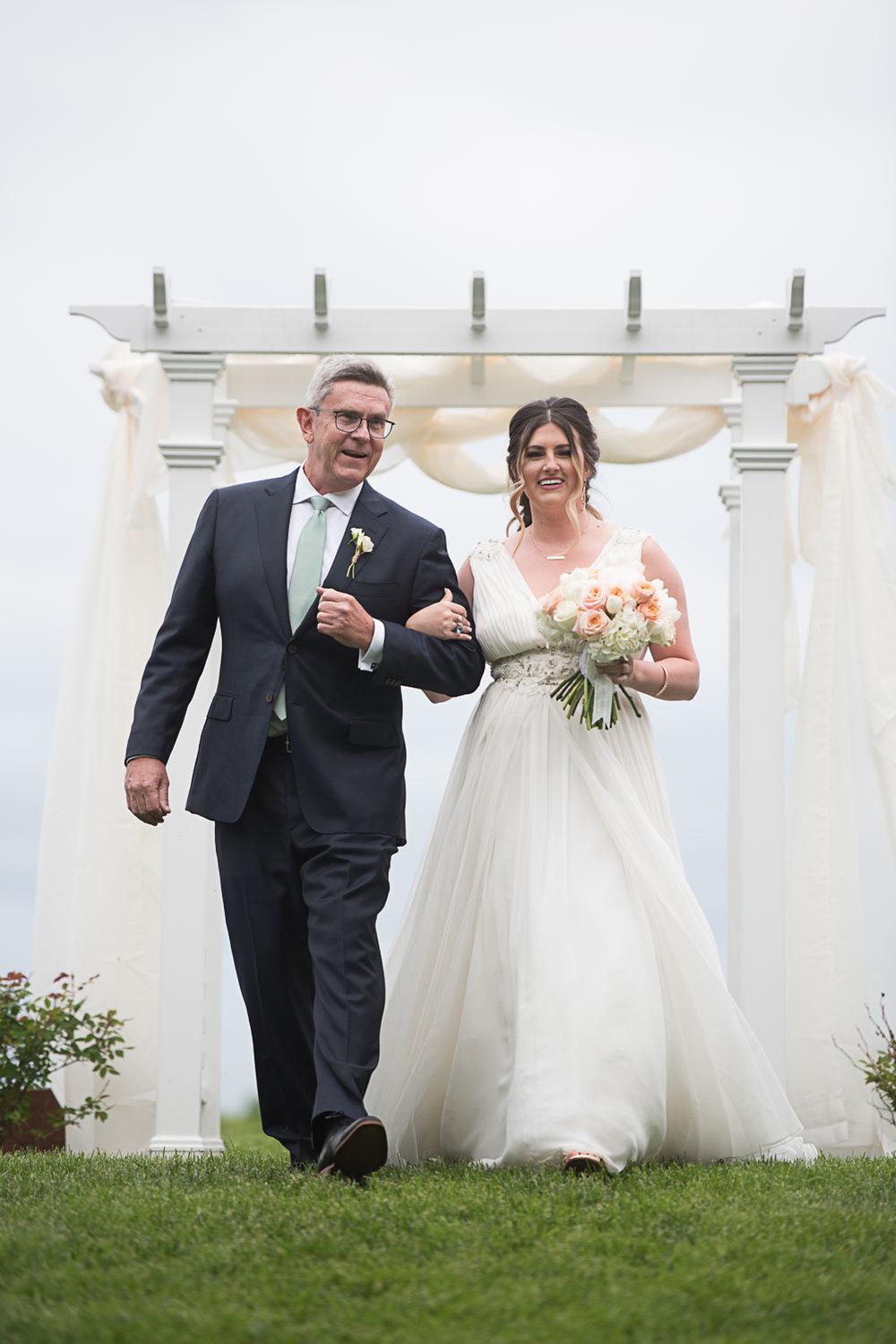58 Outdoor wedding with summer bride.jpg