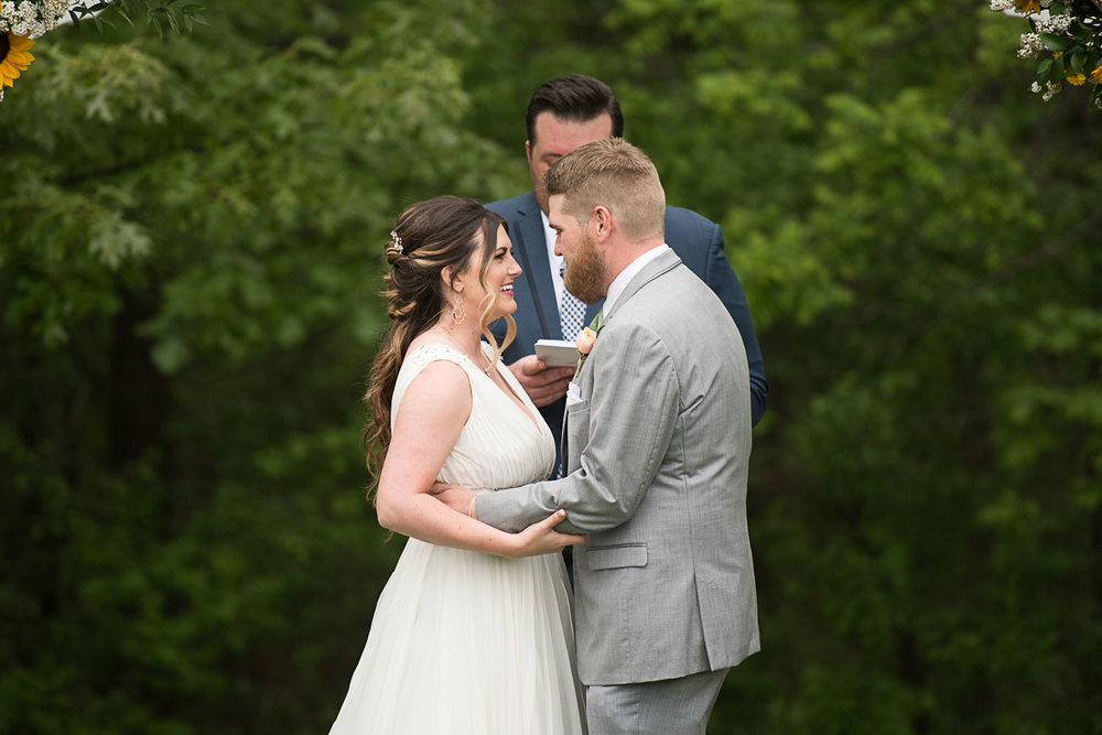 78 hutto events photography.jpg