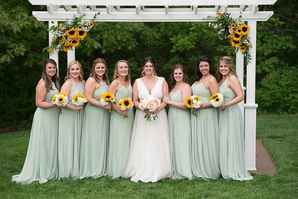 83 Sunflower Bridesmaids.jpg