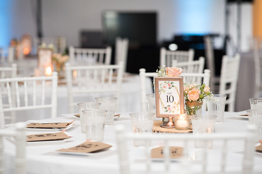 89 Rose Gold and Pink Wedding Reception.jpg