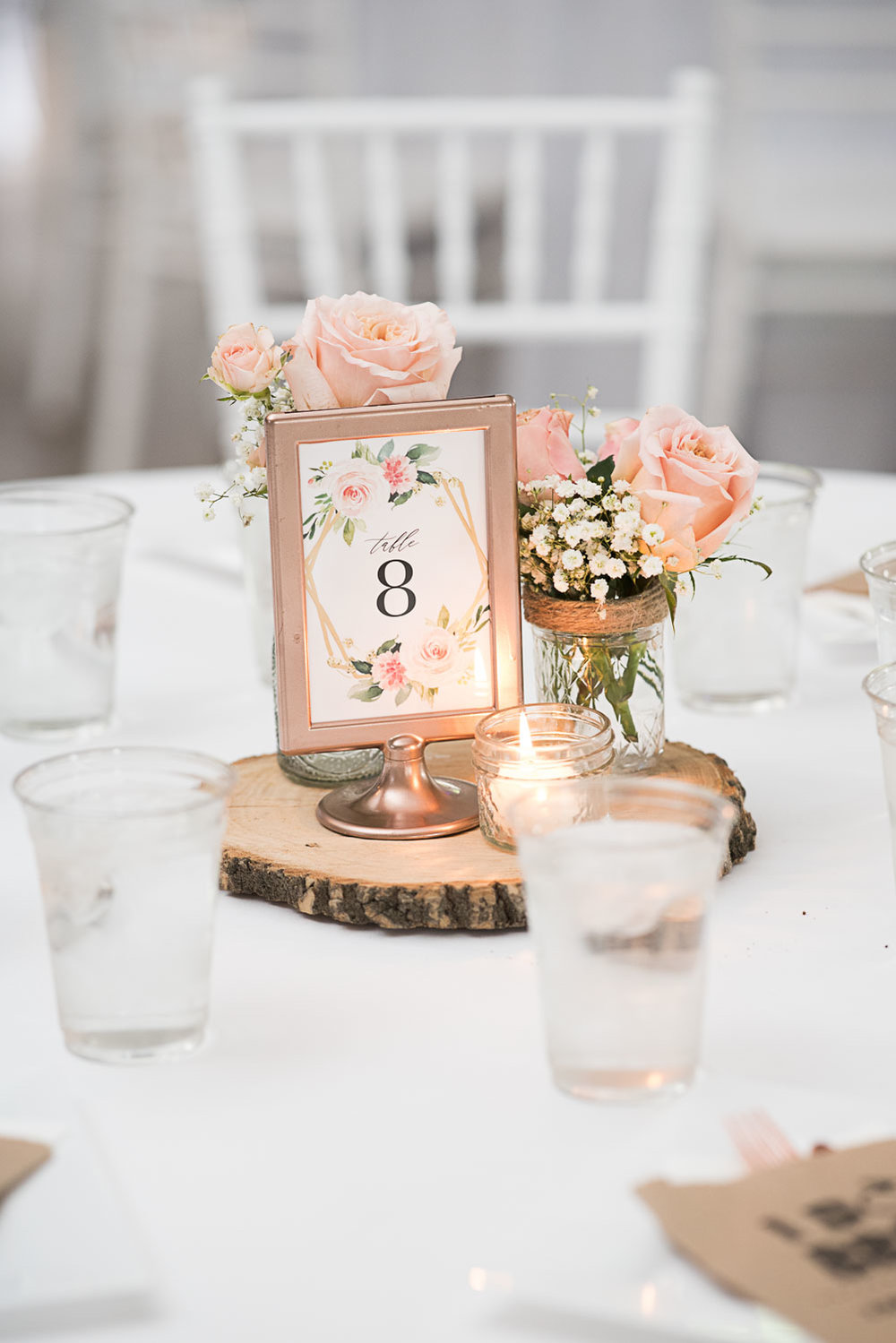 91 Countryside Chalet Reception Decorations.jpg