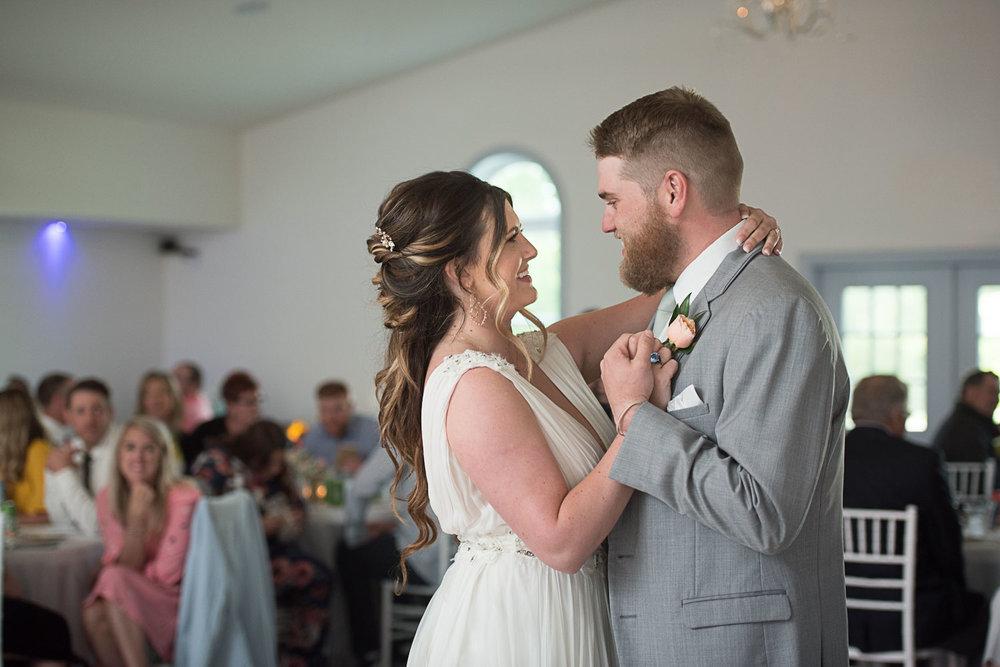 92 First Dance Wedding Kansas City.jpg