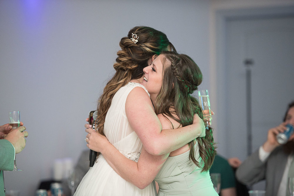 99 Bride and matron of honor.jpg