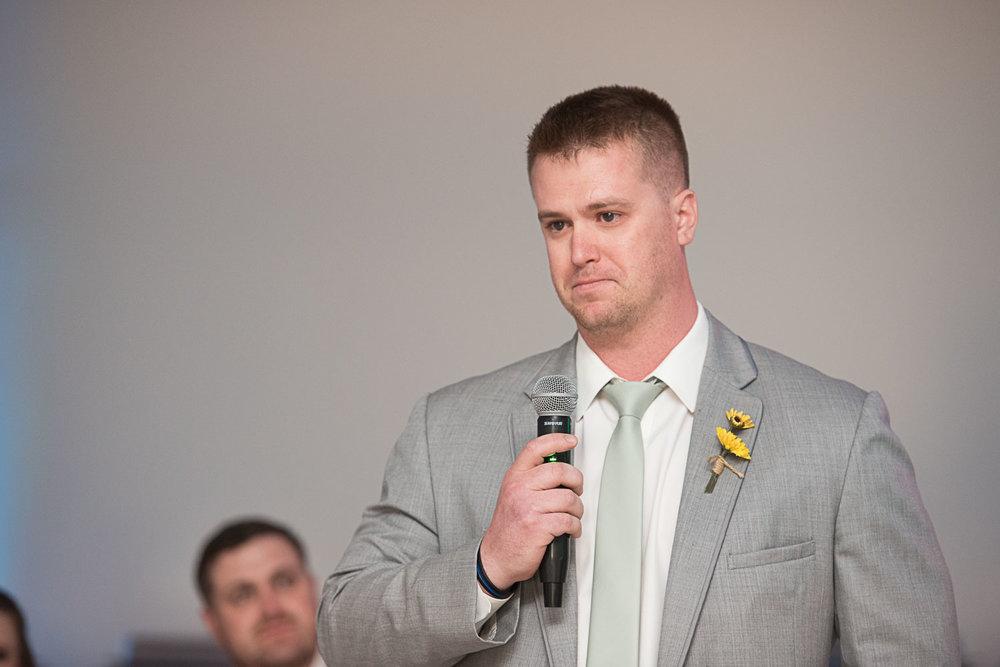 101 best man speech for bride and groom.jpg