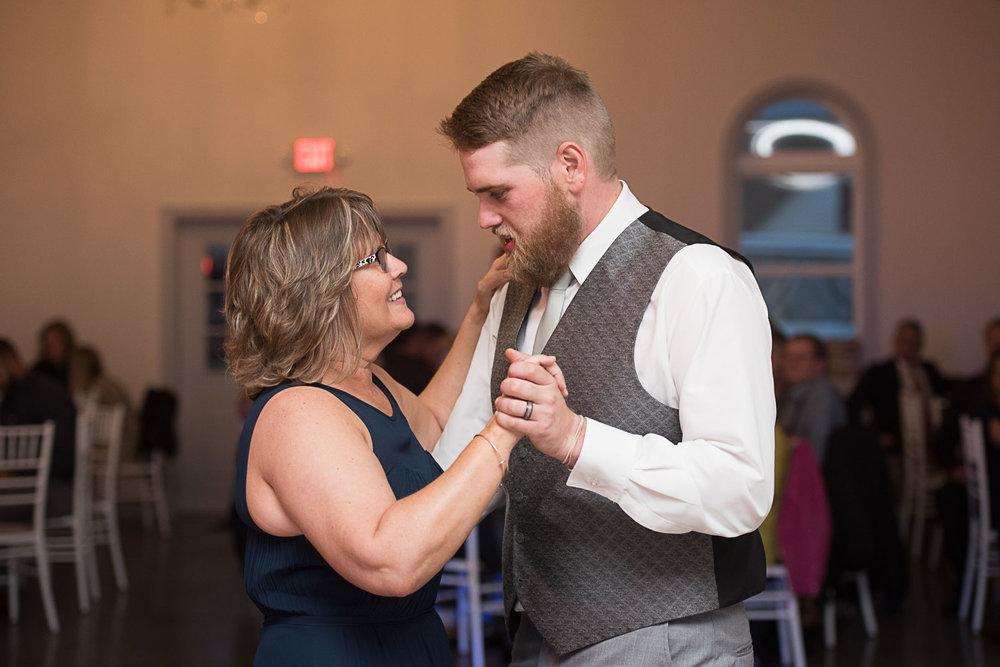 105 mother of the groom and groom dance.jpg