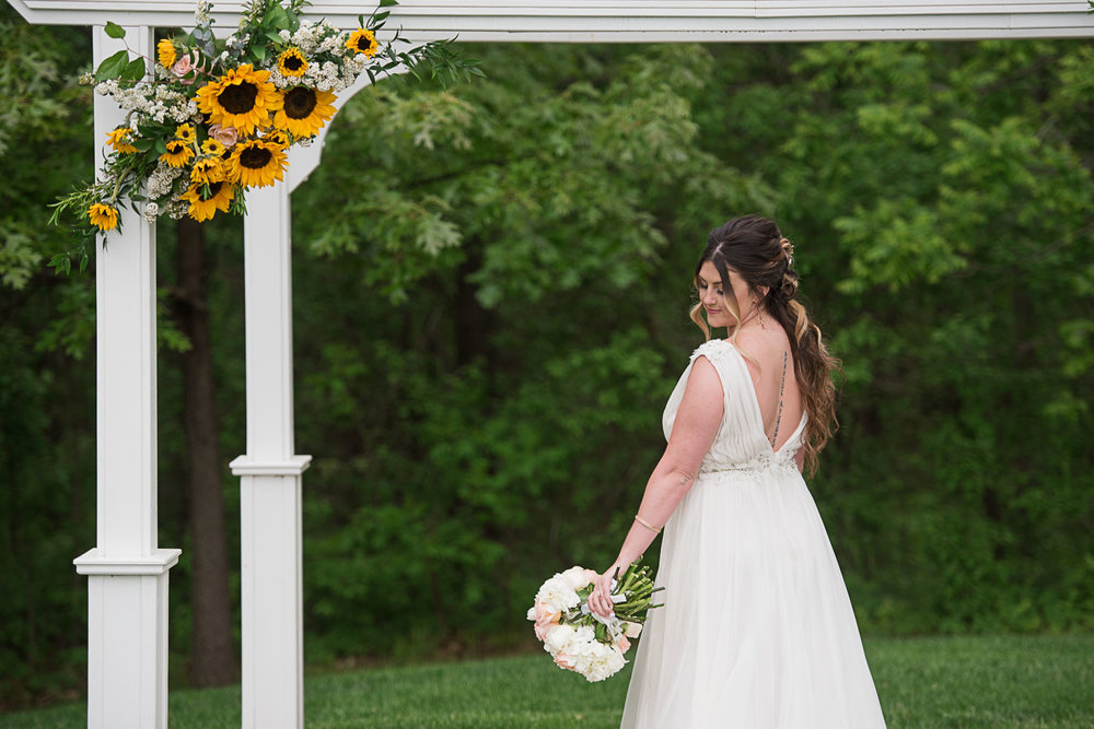 111 Bridal photographer.jpg