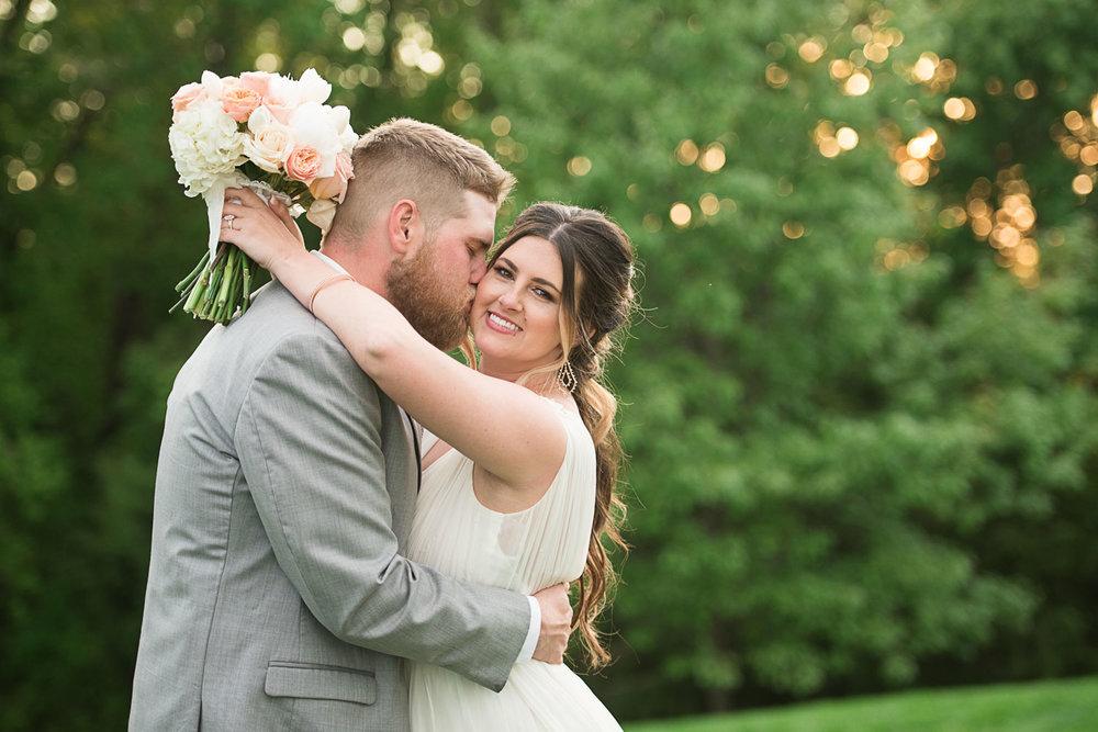 117 summer sunset bride and groom.jpg