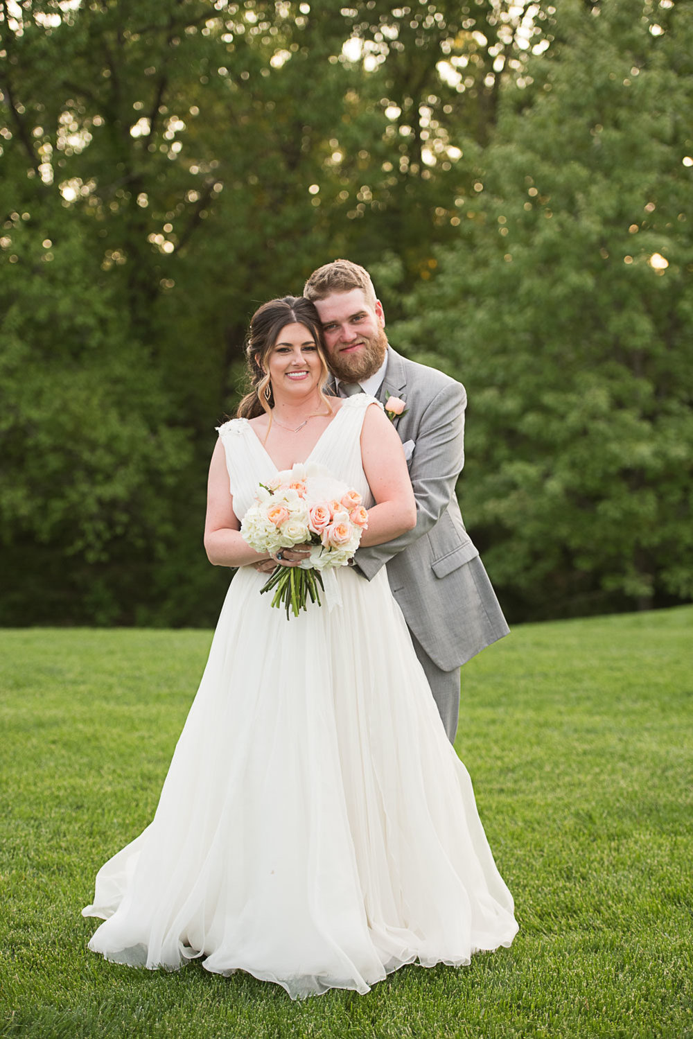 121 austin texas bridal photography.jpg