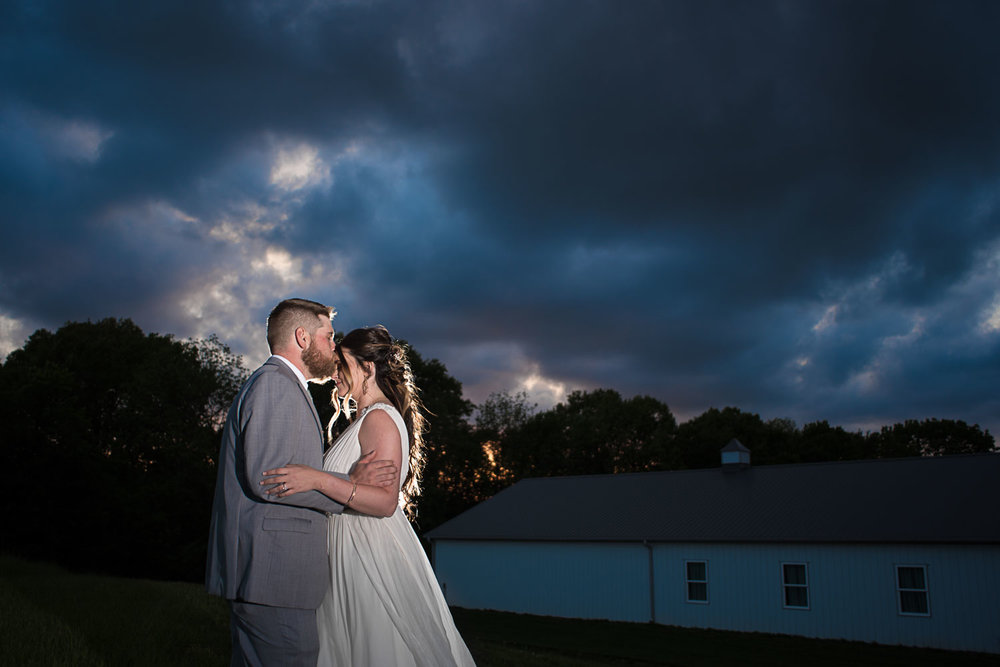128 summer sunset bridal photography.jpg