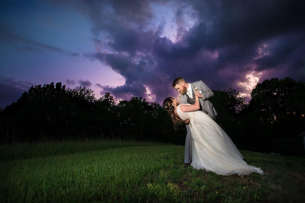 129 texas sunset photography wedding.jpg