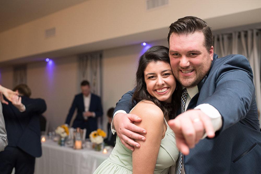 132 Wedding Reception party at Linwood KS.jpg