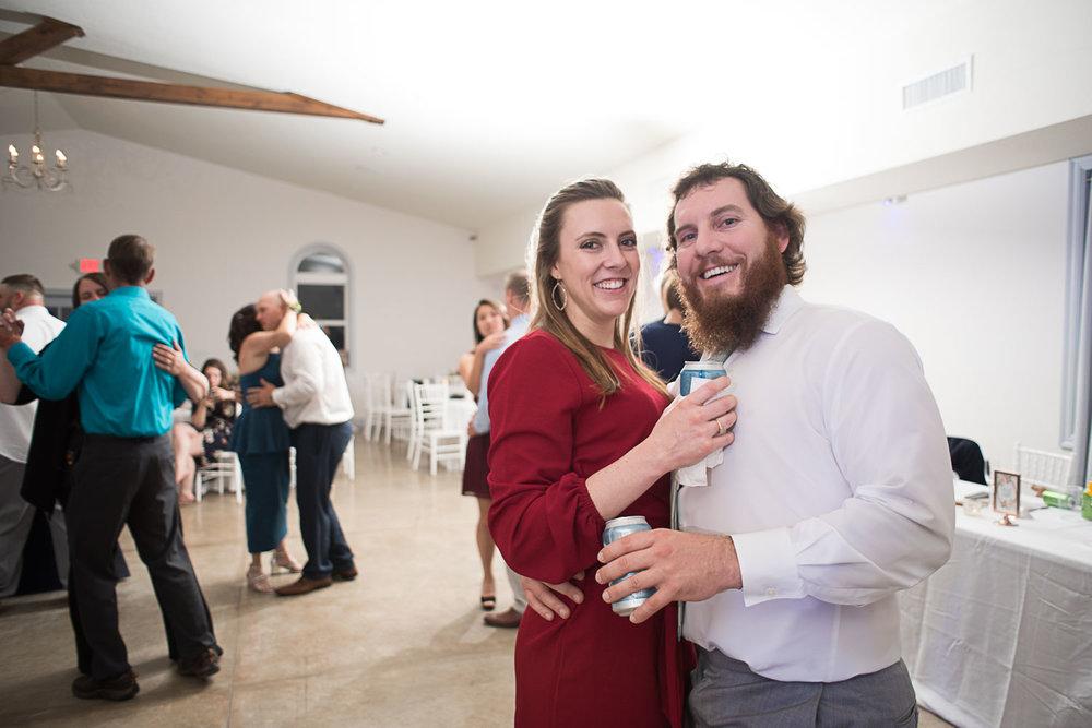 149 wedding reception guests.jpg