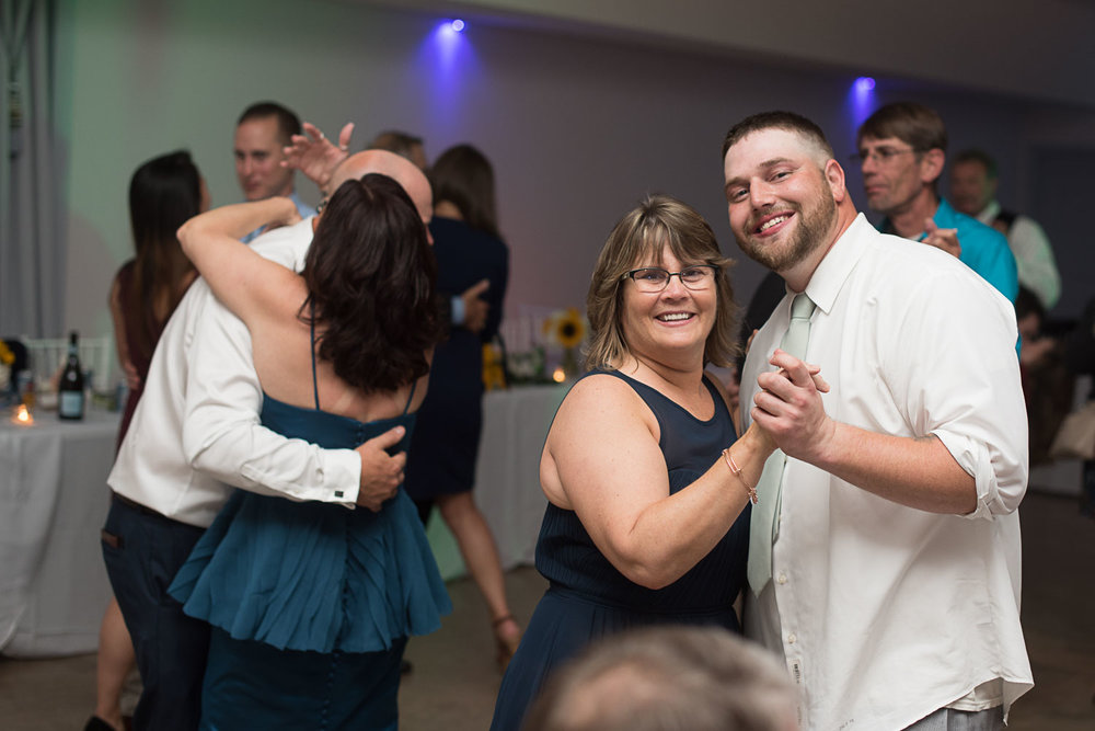 150 wedding reception mother of groom.jpg