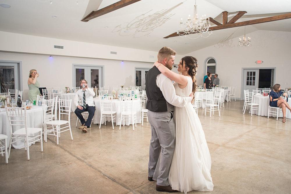 155 last dance bride and groom.jpg