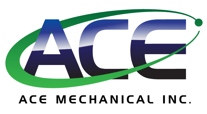 ACE_Logo-01.png