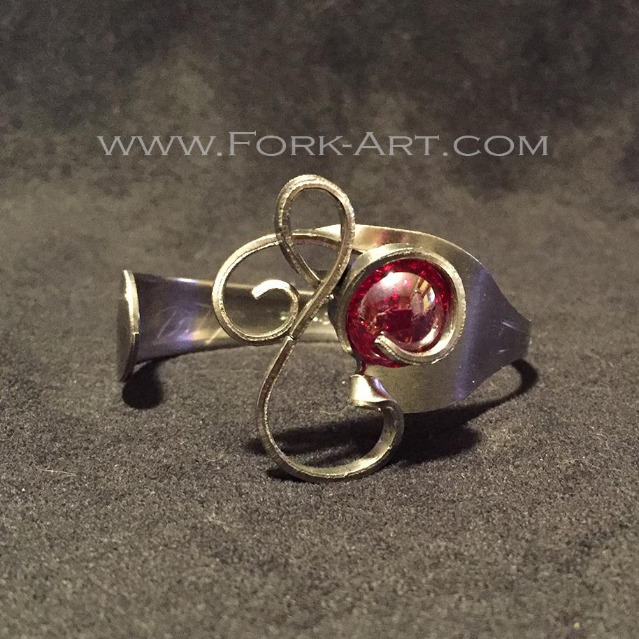 Marble bracelet 17.jpg