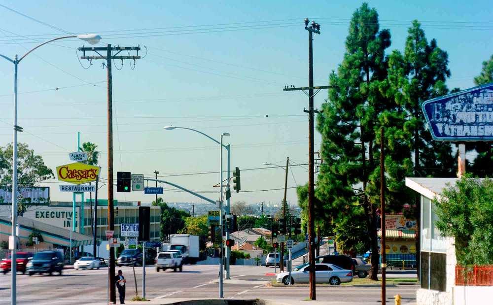 19-Pine-#6,-Los-Angeles,-2004.jpg