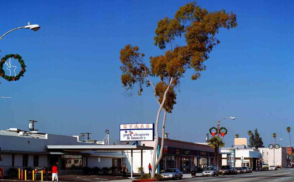 34-Eucalyptus-#32,-Monterey-Park,-2004.jpg