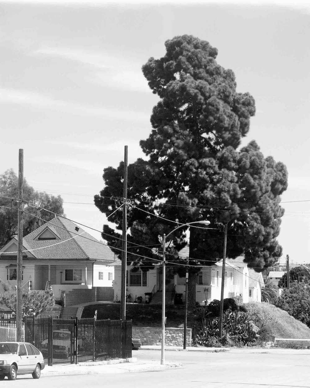 05-Pine-#2,-Angelino-Heights,-2003.jpg