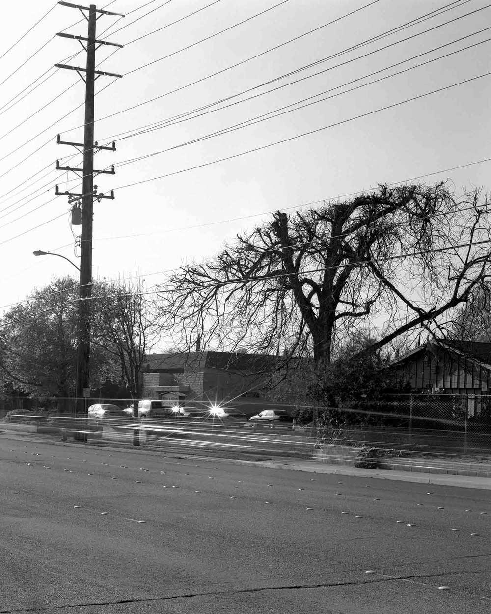 10-Elm-#1,-Simi-Valley,-2002.jpg