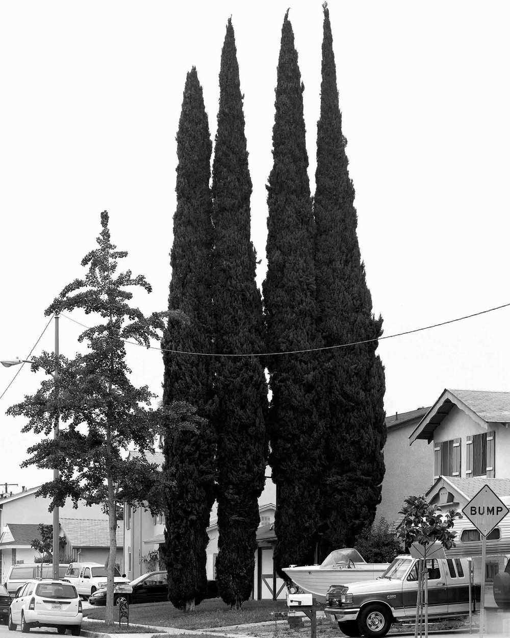 11-Cypress-#9,-Simi-Valley,-2003.jpg