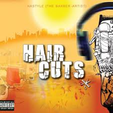 "Hastyle The Barber Artist ""HairCuts"""