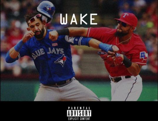 joe-budden-wake-drake-diss.jpg