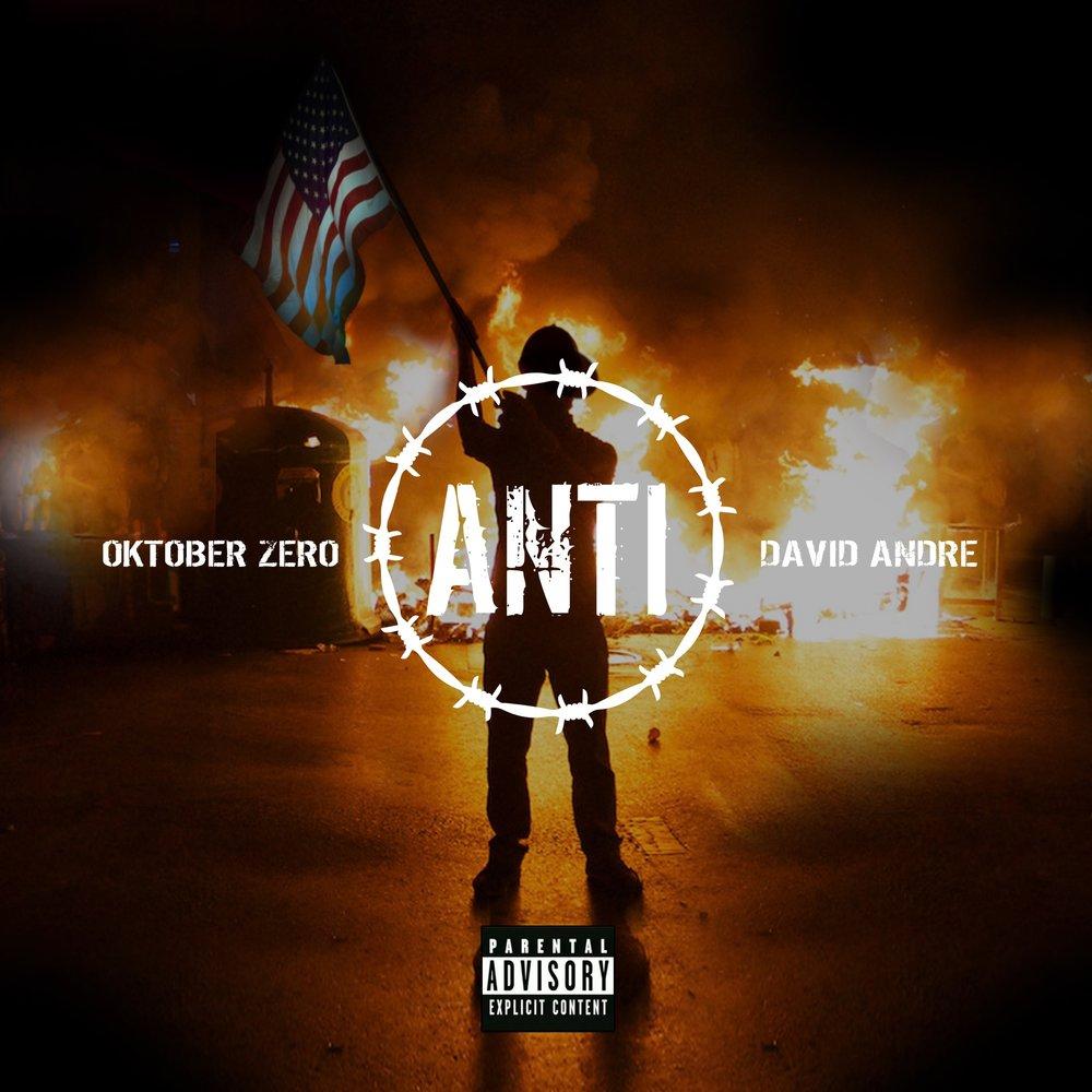 Oktober Zero