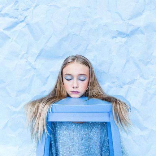 Alexandra Brunch by Bethany Reed