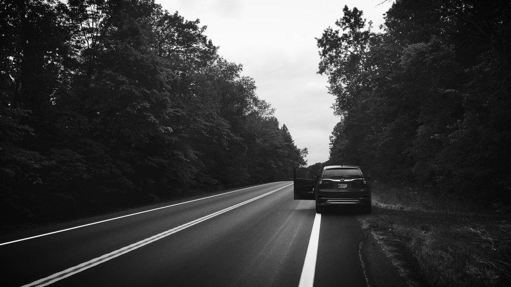 strange-transmissions-story-14-hitchhiker.jpg