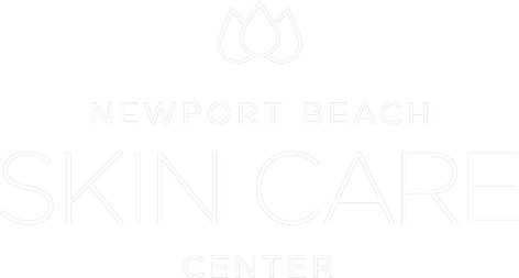 Newport Beach Skin Care & Medical Weight-loss Center