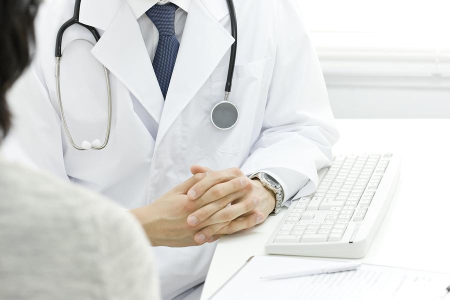 doctorin.jpg