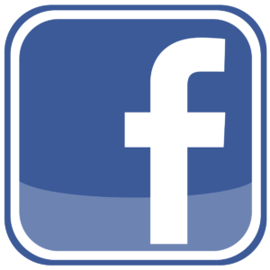 facebook-icon-5-300x300.png