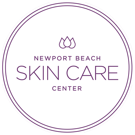 Newport Beach Skin Care & Holistic Medical Weight-loss Center