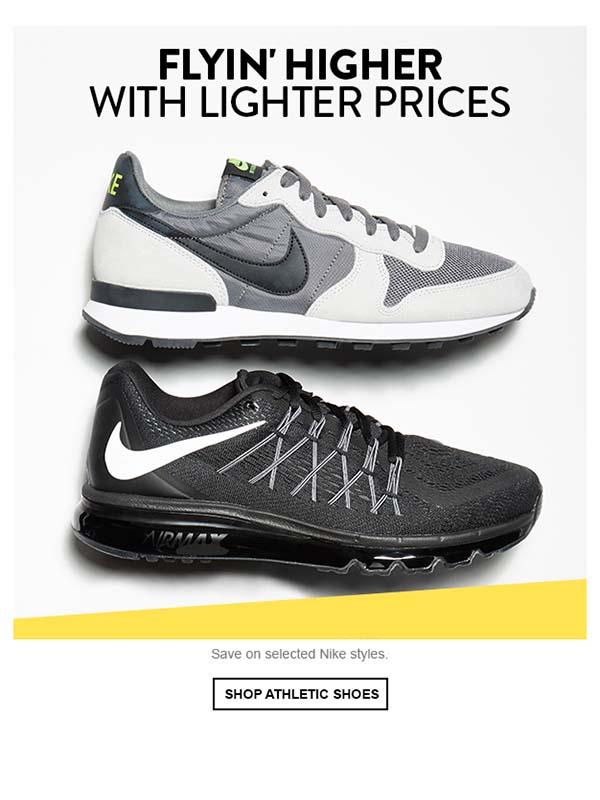 07.25.15_Mens_Shoes_Email_Module_Anniversary_1_link_Billboard_108185.jpg