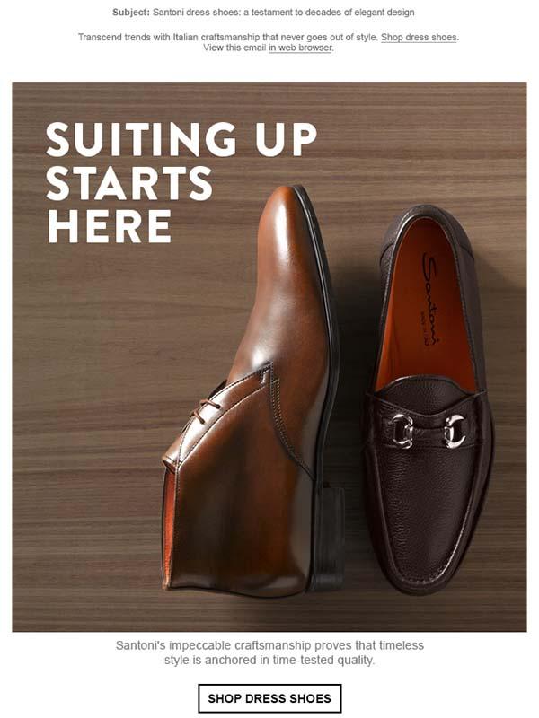 08.31.15_Mens_Shoes_Email_Module_Billboard_108345.jpg