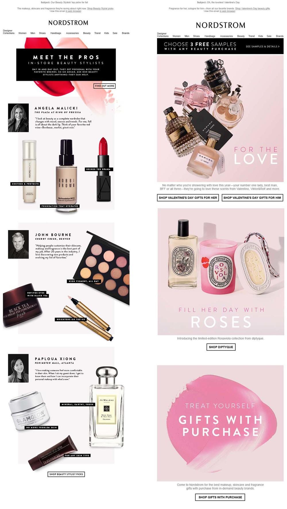09.21.15_Beauty_Billboard_108630 copy.jpg